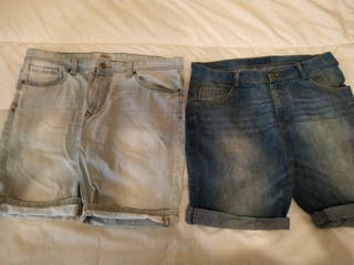 pantalones Springfield