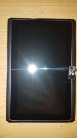 canvio/tablet prixton 8*x movil o ypood
