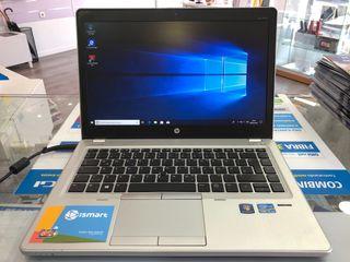Ultrabook HP EliteBook Folio 9470M OPORTUNIDAD