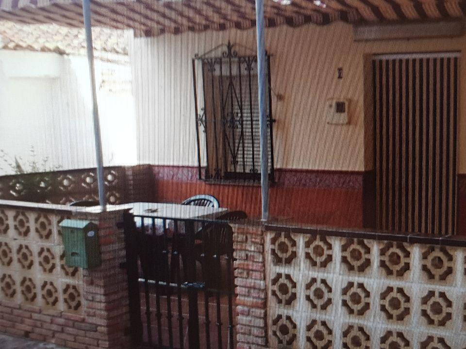 Casa en alquiler Torrox costa El peñoncillo (El Peñoncillo, Málaga)