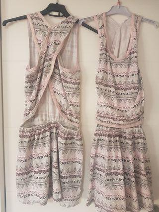 vestidos marca tuc tuc