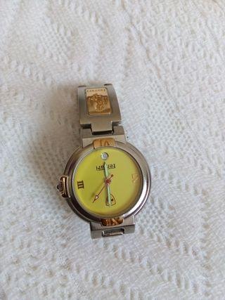 84dd541d1651 Reloj de oro de segunda mano en Guadalajara en WALLAPOP