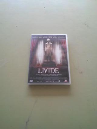 200 peliculas dvd diferentes titulos x 3e unidad