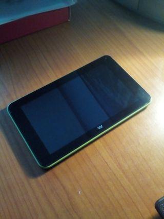 Tablet QX 79