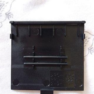 Tableta Wacom Intuos Pen & Touch