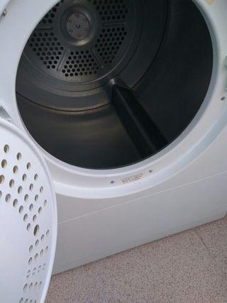 Secadora Fagor 3kg