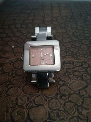 71e1c0c92506 Reloj de marca de segunda mano en Dos Hermanas en WALLAPOP