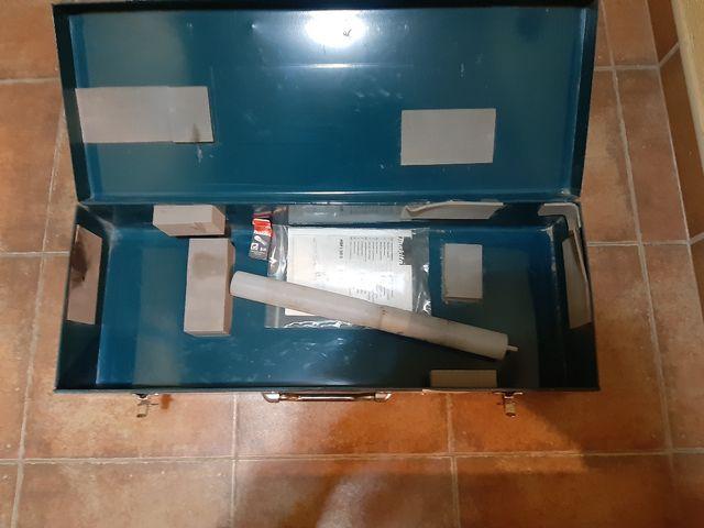"""martillo compresor """"Makita HM1303"""""""