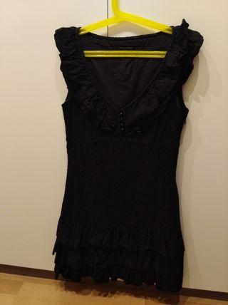 vestido Pedro del Hierro