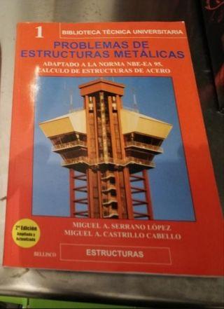 libros ingenieria