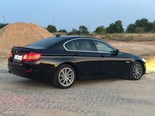 BMW Serie 5 2015 190cv Impoluto