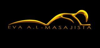 EVA A.L. MASAJISTA (DEPORTE,LESIONES,LINFATICOS..)
