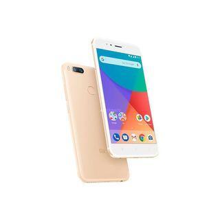 Xiaomi Mi A1 4GB+64GB (seminuevo)