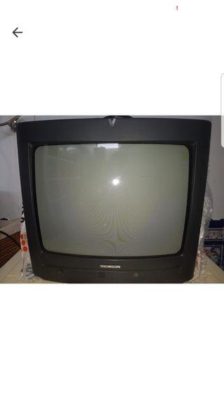 TV Convencional 12pulg. ( Fuerteventura)