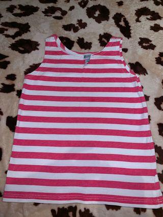 Camiseta tirantes 6