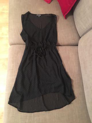 Forever 21 black dress size M