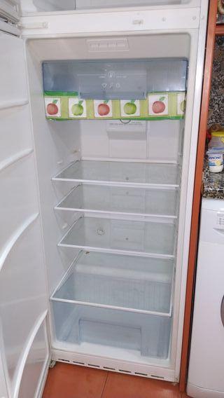 Accesorios frigorífico nevera bosch balay