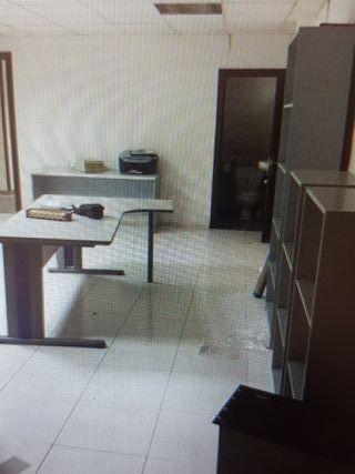 Oficina - Local en venta Vélez-Malaga