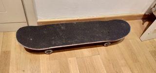 Skate flip en perfecto estado