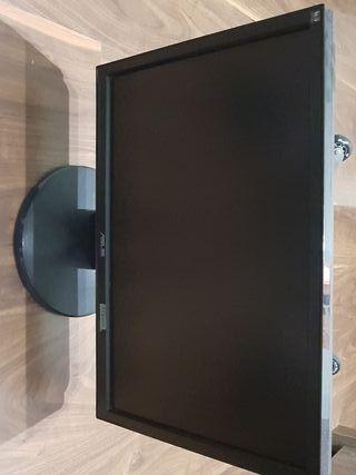 Monitor Asus para ordenador