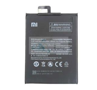 Bateria Original Xiaomi BM50 Para Mi Max 2 5300