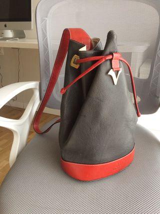 Bolso mochila Viceroy