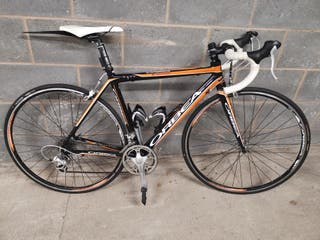 Road Bike   Orbea Aqua [LIKE NEW]