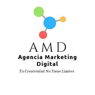 Creacion De Paginas Web & Marketing Digital