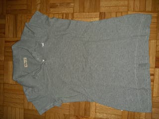 Polo Hollister Original
