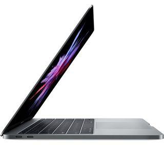 MacBook Pro Ultimo Modelo en Apple (Sin Touch Bar)