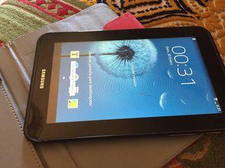 Tablet Samsung 8GB