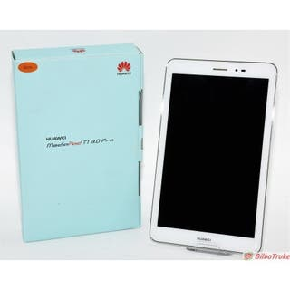 Huawei mediapad t1 8.0 pro 4G Sim 16gb