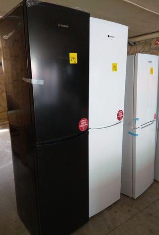 frigo 2 metros