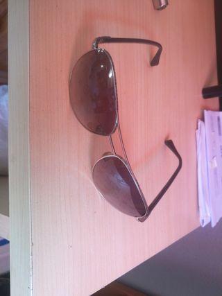 Gafas Luis Vuitton