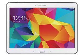 Tablet Samsumg Galaxy Tab 4 10.1