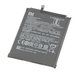 Bateria Original Xiaomi BM3E Para Xiaomi Mi 8