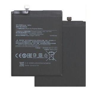 Bateria Original Xiaomi BM3J Para Xiaomi Mi 8 Lite