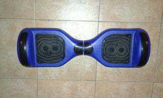 Hoverboard/Patinete eléctrico
