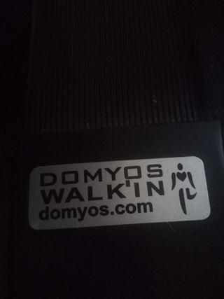 Cinta de andar Domyos