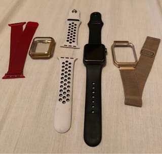 Apple watch generación 3