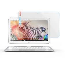 Tablet notebook portátil - ALLDOCUBE Mix Plus