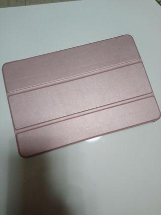 Funda tablet Huawei T5 10.1 pulgadas