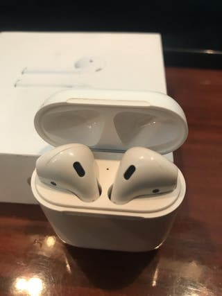 Airpods 612560203