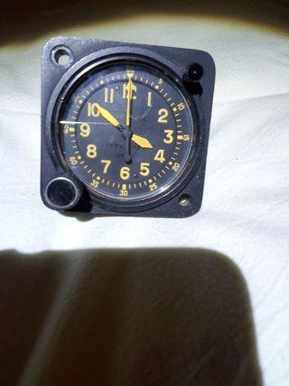 reloj avion wakmann A 13A
