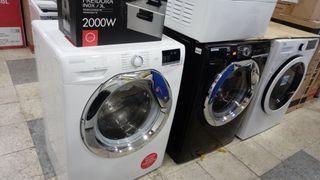 lavadoras secadora dese 269e