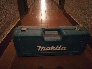 Amoladora Makita