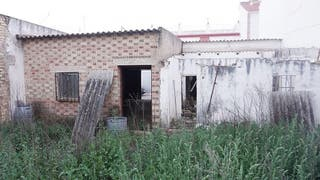 Casa en venta en Bollullos de la Mitación