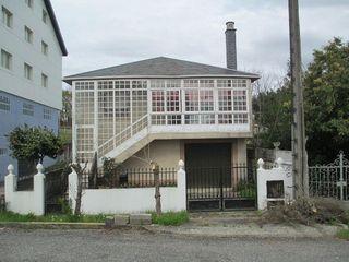 Casa en alquiler en Bóveda