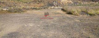 Terreno en venta en Fasnia