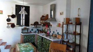 Casa en venta en Aroche